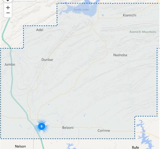 ok125-pushmat-map