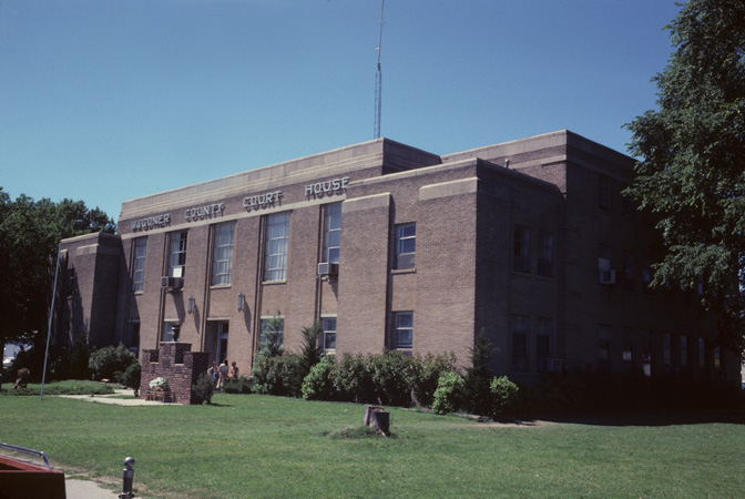 3. Wagoner County: Population - 73,085