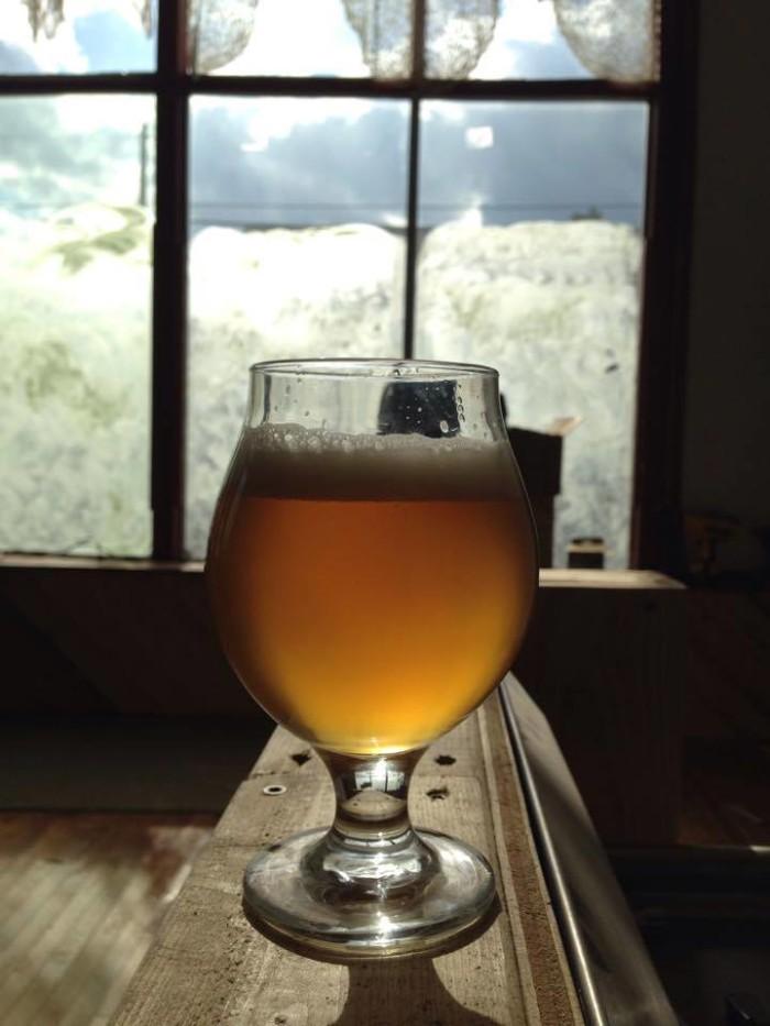 6. Stumptown Ales