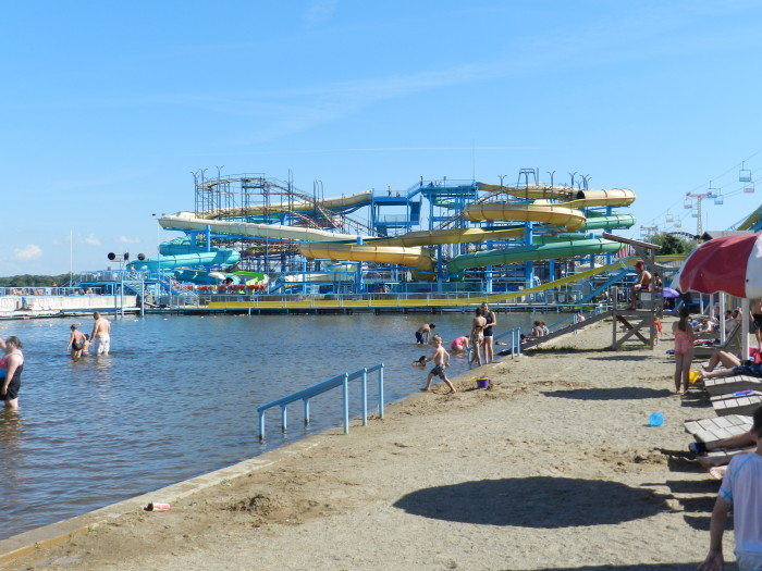 the-beach-and-water-park