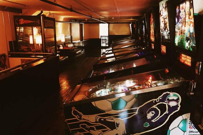 the-racket-pinball-bar-