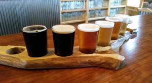 These 12 Awesome Breweries in West Virginia Are Worth a Visit