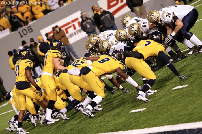 9. Our teams