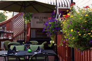 5. Kurt's Steakhouse (Delafield)
