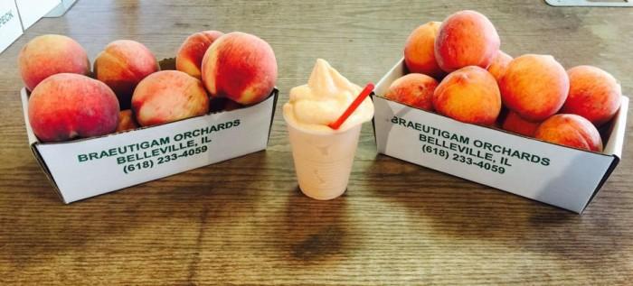 6. Brauetigam Orchards