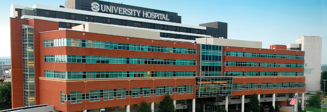 If You're Sick, These 10 Hospitals In Georgia Are The Best ...
