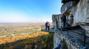 Here Are The 7 Most Incredible Natural Wonders In Tennessee