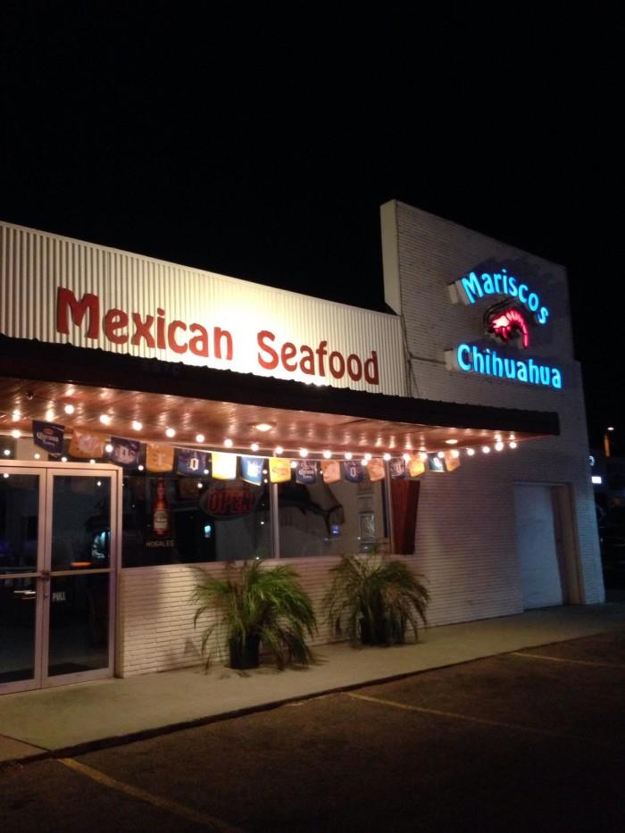 Thai Restaurants North Scottsdale Az