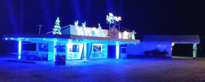 6. Cookees Drive-In (Pleasanton)