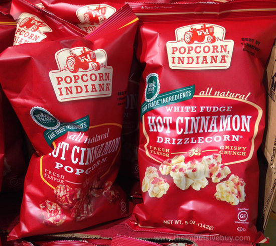 3. Did you know Indiana produces 20%of the popcorn supply in the entire United States?