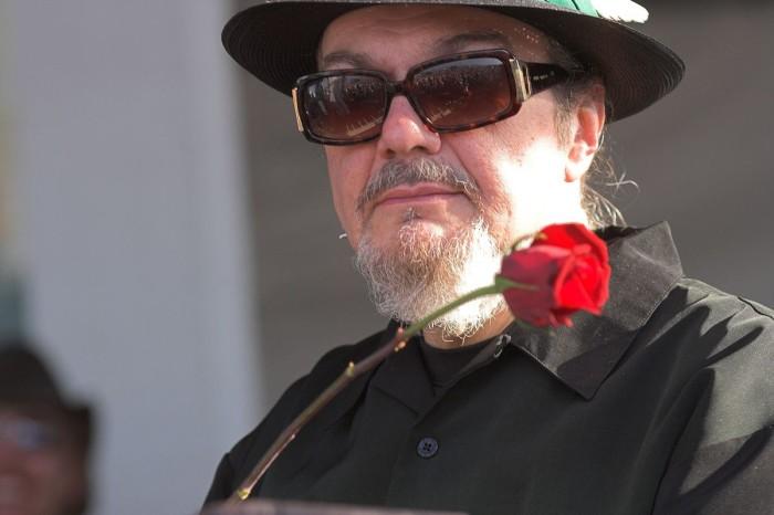6) Dr. John – New Orleans