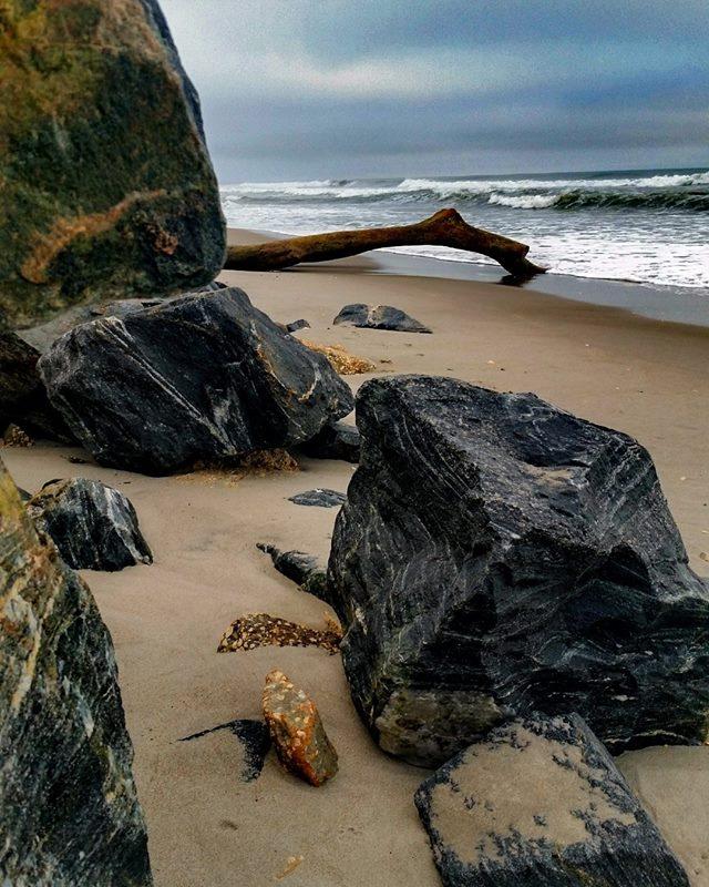 4. Joan Sherry-Cute shared her secret spot in Satellite Beach.