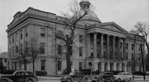 10 Things You Didn't Know About The History Of Mississippi