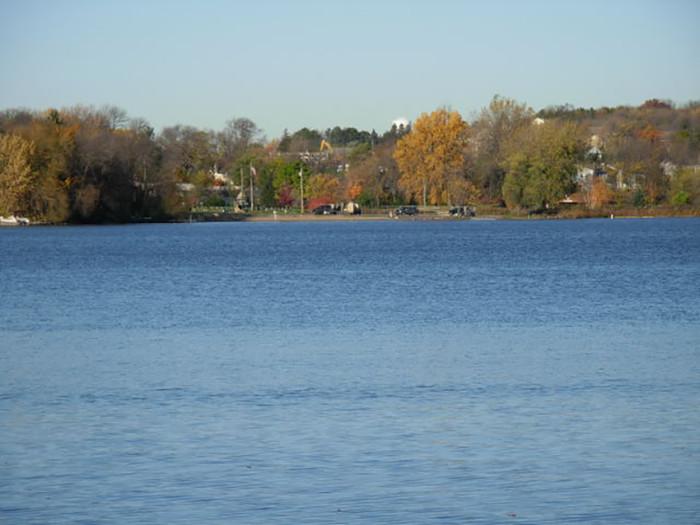 9. Long Lake