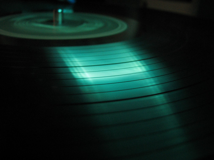 8. Are you a fan of vinyl records? The vinyl material used to make records is another great Alabama invention. Without this invention from Alabama, vinyl records might not have ever happened.