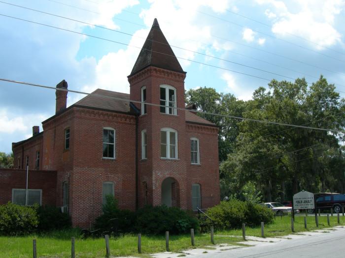 4. Hamilton County
