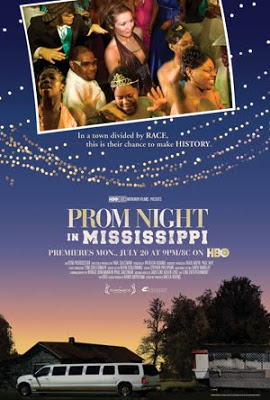 2. Up until 2008, a Mississippi high school declined Morgan Freeman's offer to pay for their prom.