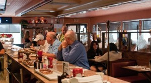 These 11 Awesome Diners In Pennsylvania Will Make You Feel Right At Home