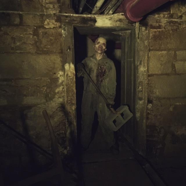 Haunted Abandoned Places In St Louis: Here Are 14 Haunted Attractions You Must Experience This Fall