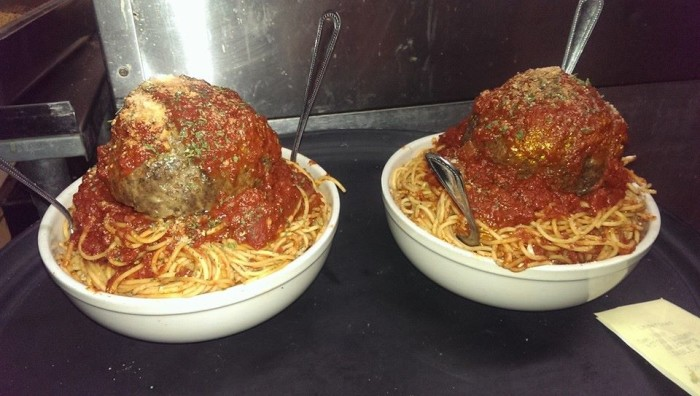 Image Result For Food Delivery Columbia Mo