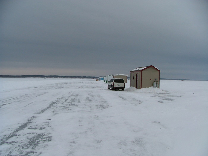 6. Mille Lacs County
