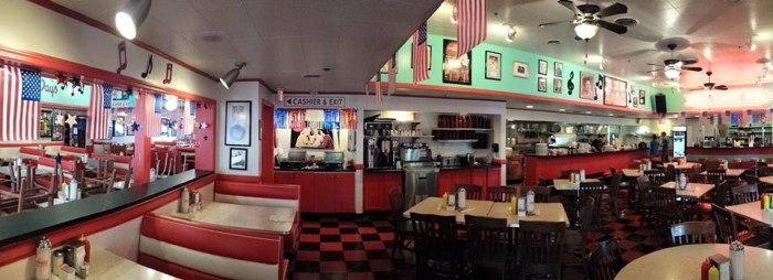 City Of Springfield Mo >> Here Are 14 Awesome Diners in Missouri