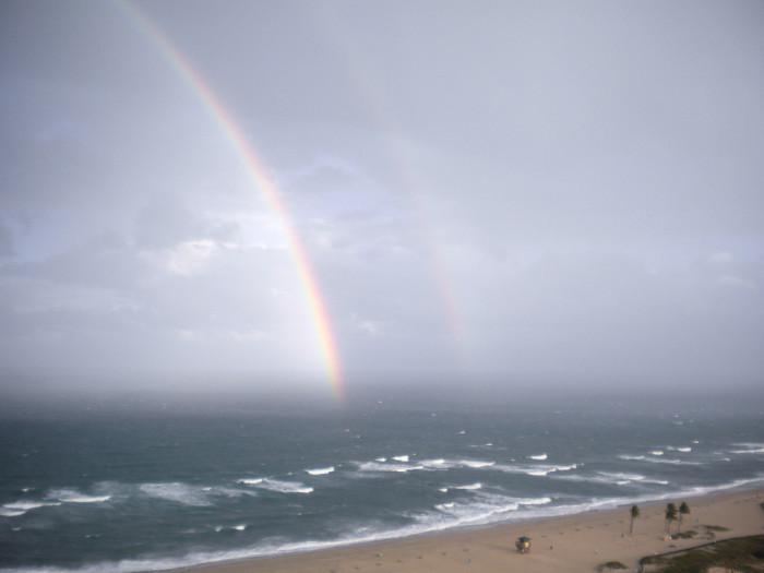 11. Riviera Beach
