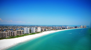 These 10 Cities In Florida Have The Best Weather In The Entire State