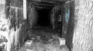 The 8 Most Terrifying, Spooky Places To Visit In Kansas This Halloween