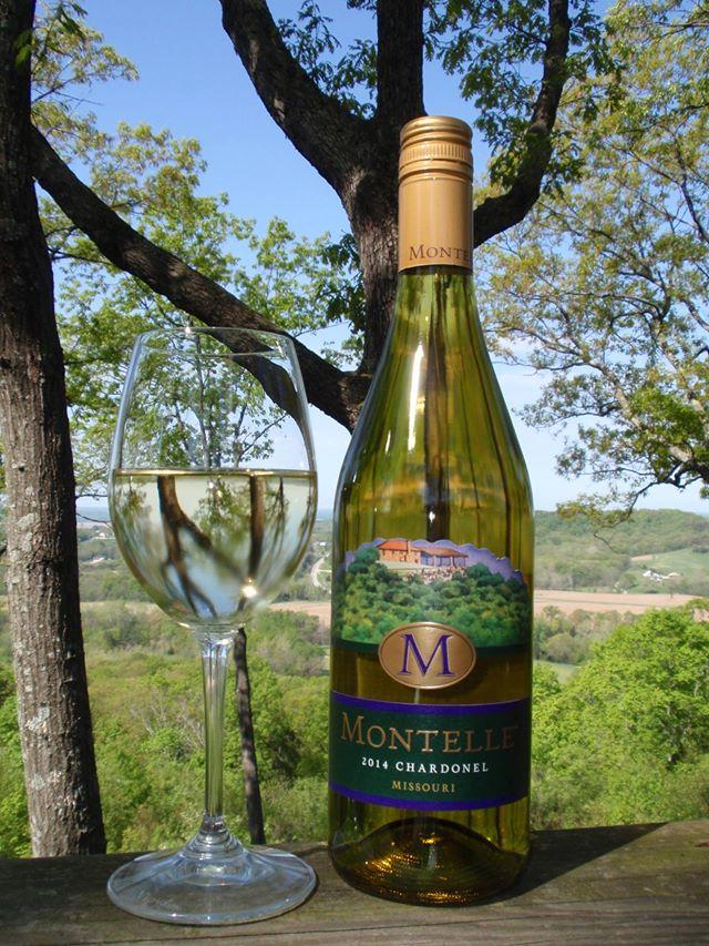 5.2. Montelle Winery