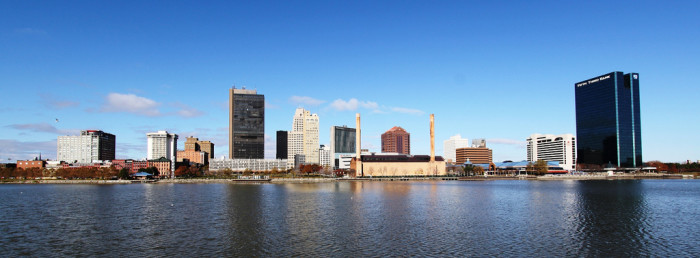 4. Maumee River