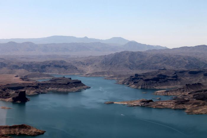 5. Colorado River