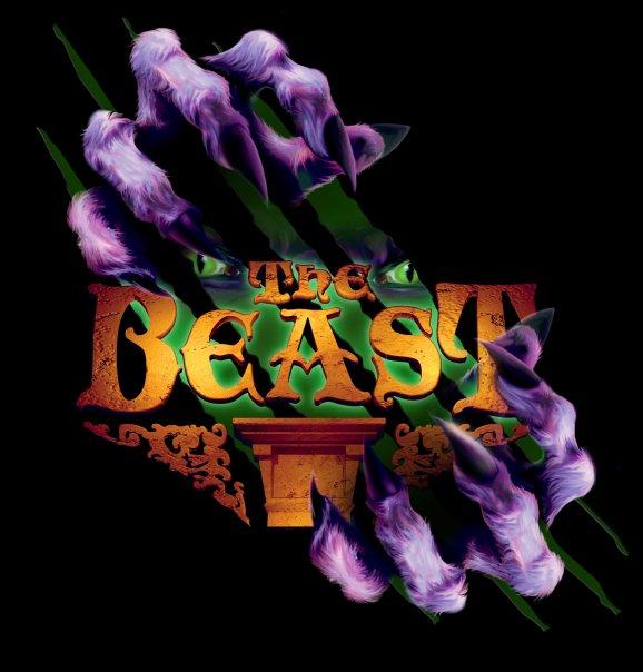 6. The Beast - Kansas City
