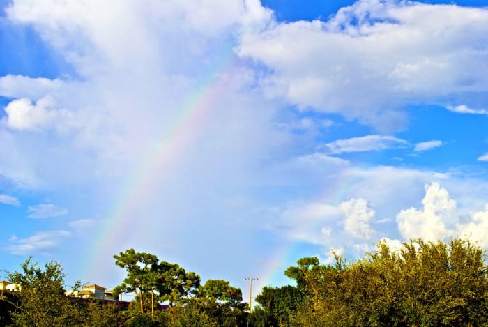 4. Fort Lauderdale