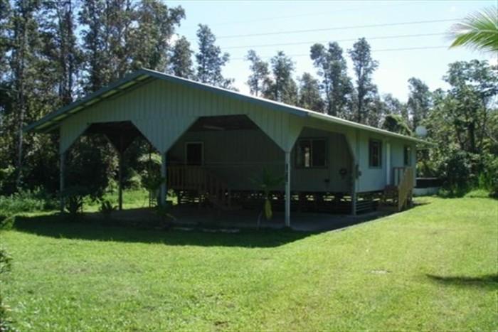 6) Nanawale Estates
