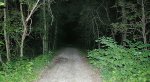 The 10 Most Terrifying, Spooky Places To Visit In Missouri This Halloween
