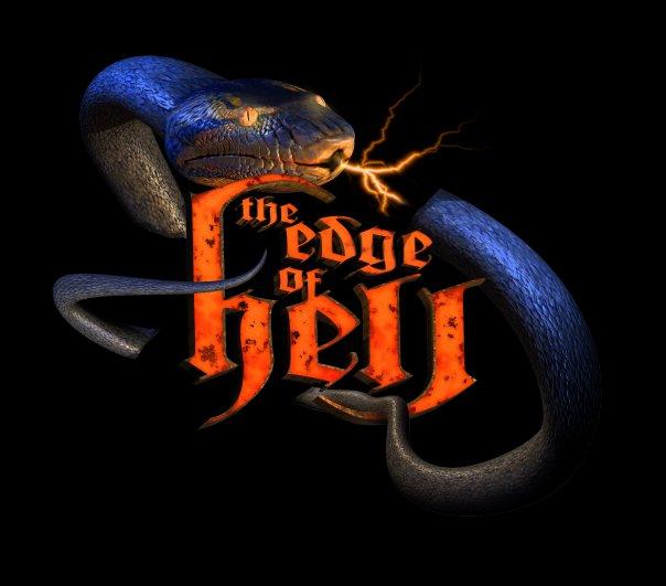 7. Edge of Hell - Kansas City