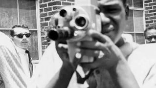 7. During the 1960's, Mississippi actually employed African-American spies in an attempt to infiltrate and take down civil rights organizations.