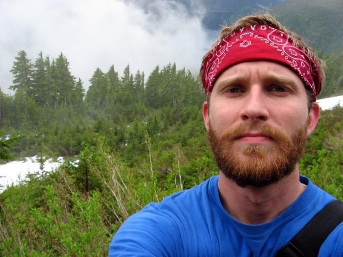 Alaska Forum: Nachrichten