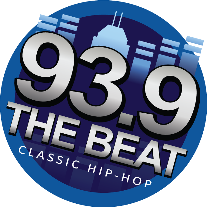 10. 93.9FM – The Beat