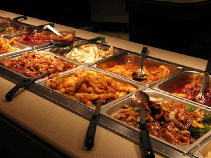 10 delicious buffets in alabama for Asian cuisine ocean view nj