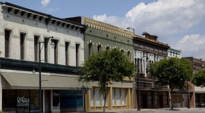 These 20 Towns In Alabama Take The Least Amount Of Your Money