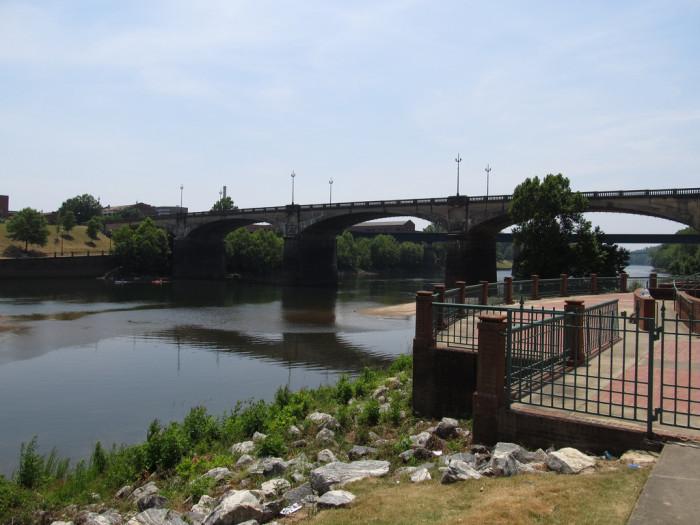 12. Phenix City