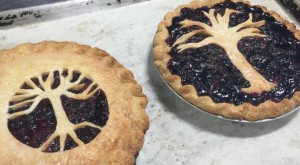 10 Places In Michigan Where You Can Get The Most Mouth Watering Pie