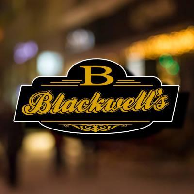 4. Blackwells Diner