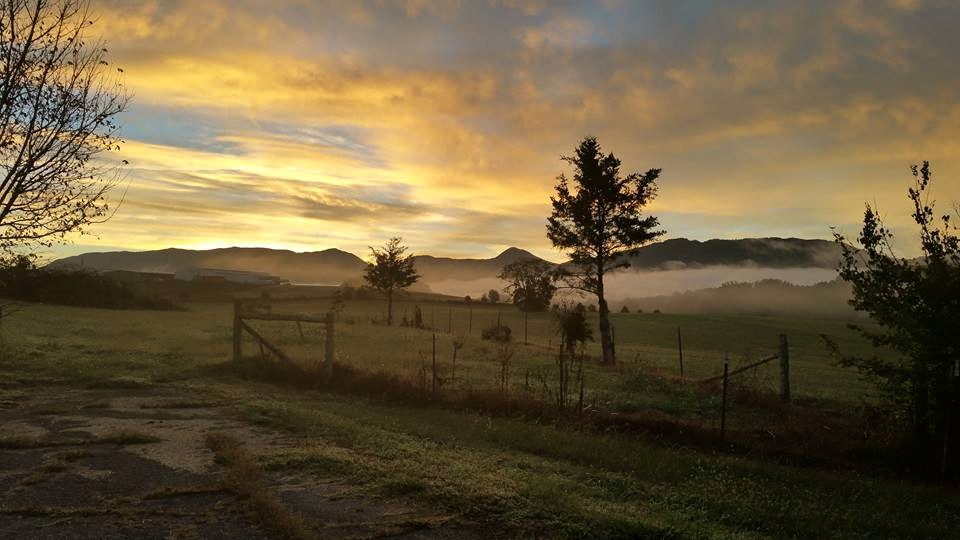 12 More Jaw Dropping Tennessee Photos