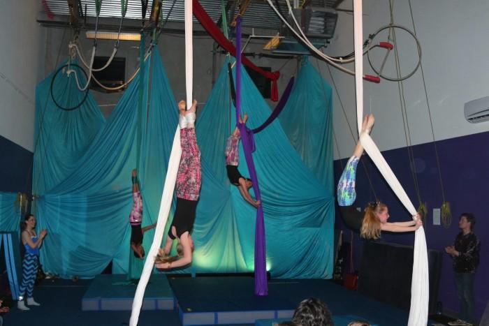 CircusPlace2