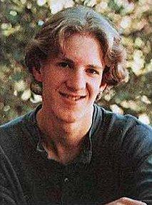 1. Dylan Klebold
