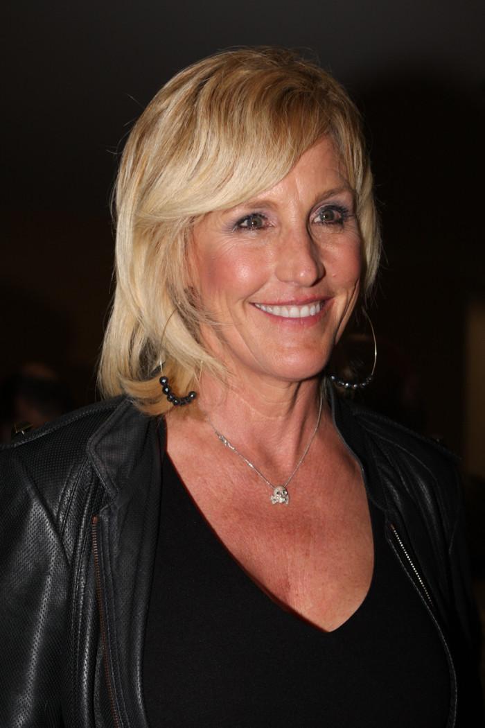 8. Erin Brockovich