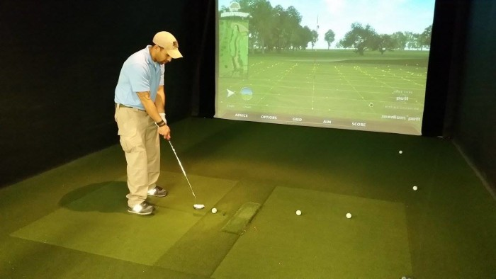 7. Become the next Tiger Woods, Jack Nicklaus, or Babe Didrikson.